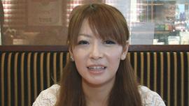 関根勤担当元マネージャー 石田さん (c)テレビ朝日 お願いランキング