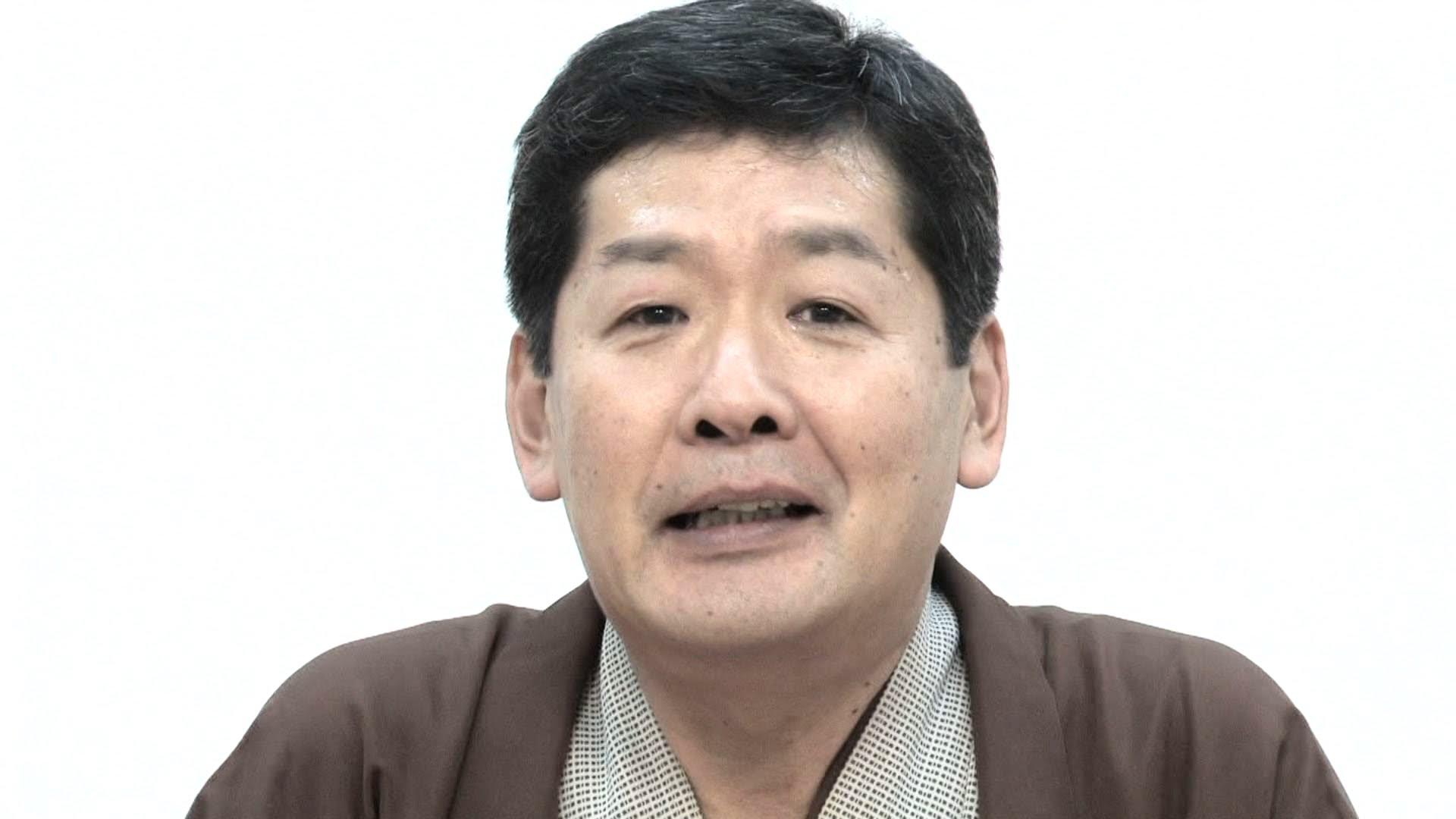七代目 古今亭志ん馬の活躍と経歴まとめ【追悼】