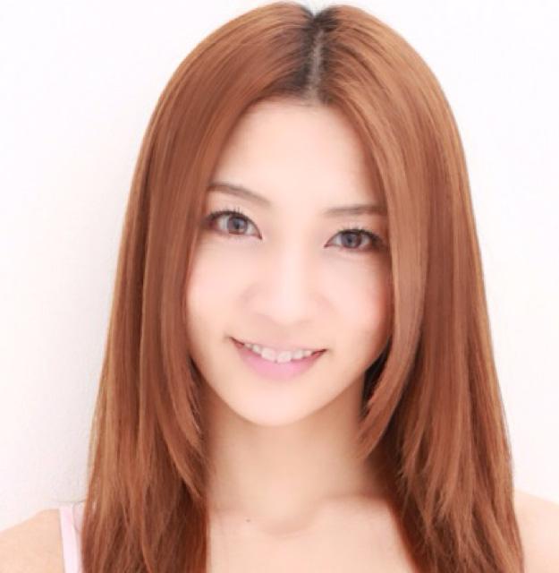 元SDN48、KONAN(コナン)の本名は何?【2013年10月8日(火) 踊る!さんま御殿!!SP】