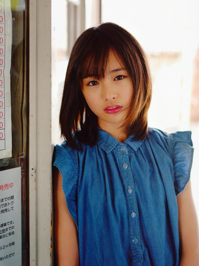 大友花恋さんの画像その19