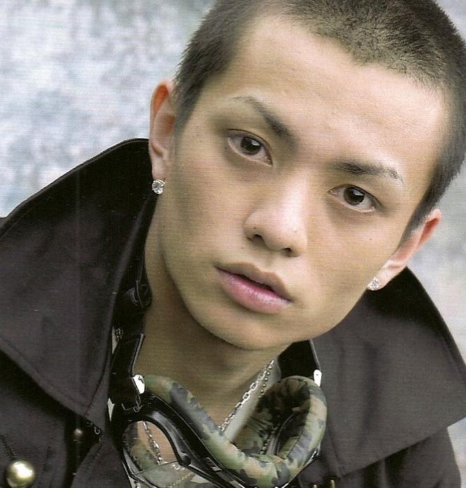 KAT-TUN田中聖がジャニーズ初の解雇!契約解除に至った原因の数々【画像あり】