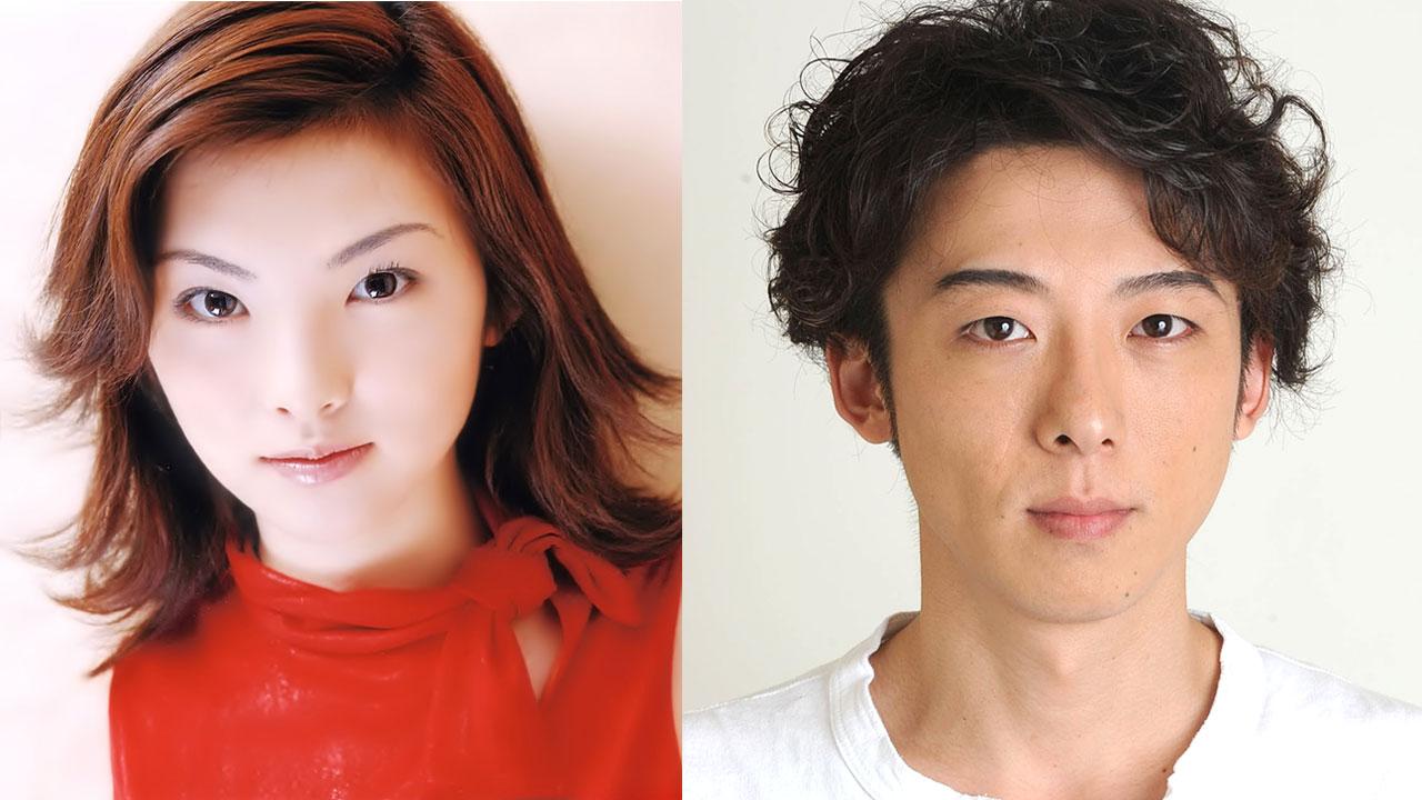 田中麗奈と俳優の高橋一生が熱愛中!【画像あり】