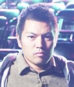 イケメンディレクターとしても有名な鈴木順之(ヨシユキ)さん。