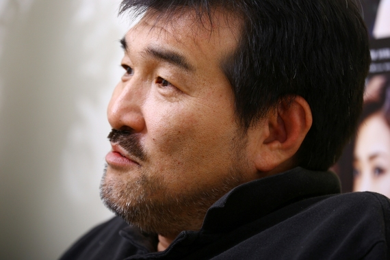 福澤 克雄さん(ふくざわ かつお)は、TBSテレビ・制作1部所属のテレビドラマのディレクター、演出家、映画監督だ。