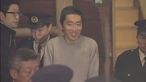 """『黒子のバスケ』逮捕の脅迫犯が見せた笑顔の奥にある""""狂気""""とは【画像あり】"""