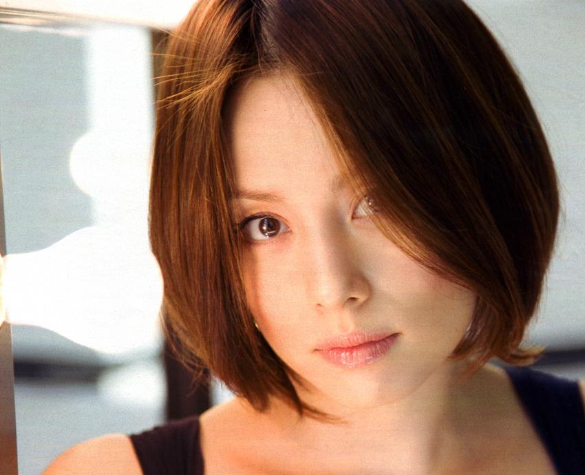 米倉涼子が松岡昌宏ではなくホットペッパーのイケメン編集長と結婚秒読み!