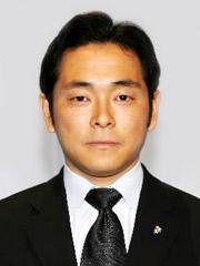 西川史子さんの元夫、福本亜細亜さん