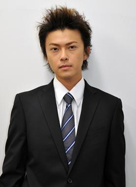 katsuji_01