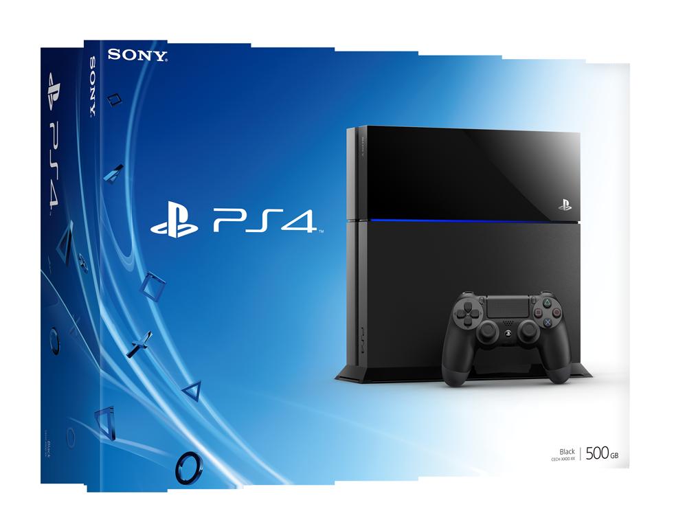 PS4本体の価格・発売日は? SCE河野弘氏が明かす「日本市場の軽視」の実態