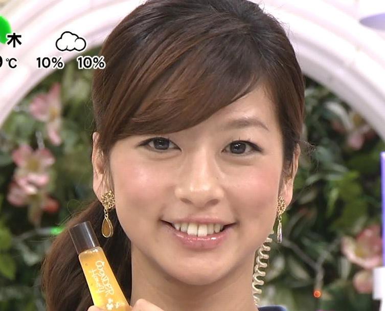 ショーパンは有吉でなく中村光宏アナと結婚秒読み! 熱愛をフライデーされる!
