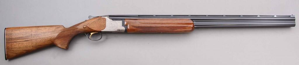 ミロク モデル1800SW