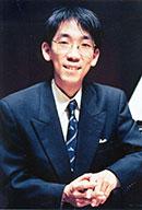 新垣隆さんが佐村河内守のゴーストライターだった! 本物の演奏動画を見よ!
