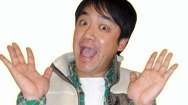 鈴木紗理奈の元カレはたむけんだった! バツイチ同士の恋の再燃&結婚はあるか!?