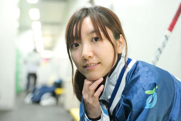 ソチオリンピック 日程 アイスホッケー女子 足立友里恵の『スマイルジャパン』が世界に挑む!