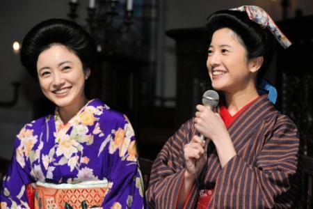 花子とアン