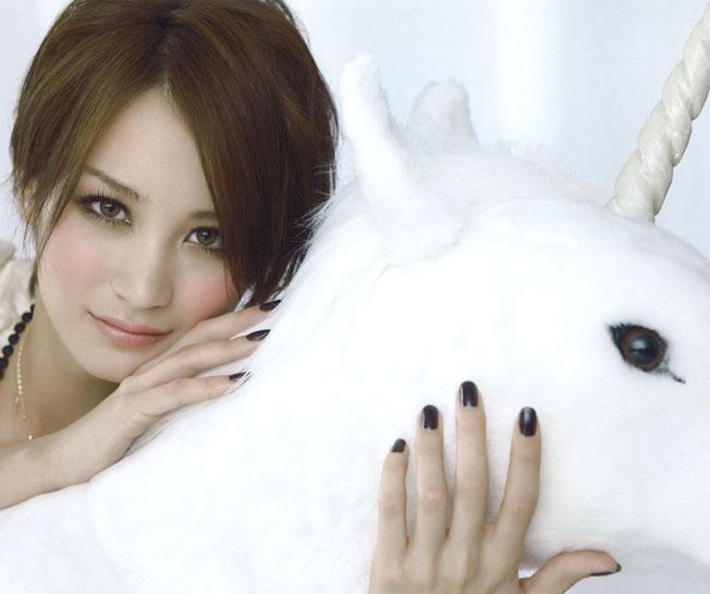 黒田エイミと松田翔太は完全に破局?「今デートする相手はいたり、いなかったり」