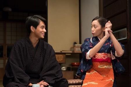 ごちそうさん (2013年のテレビドラマ)の画像 p1_6