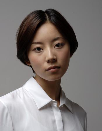 花子とアンの畠山鶴子は金爆『101回目の呪い』PVでOLを演じた大西礼芳だった!