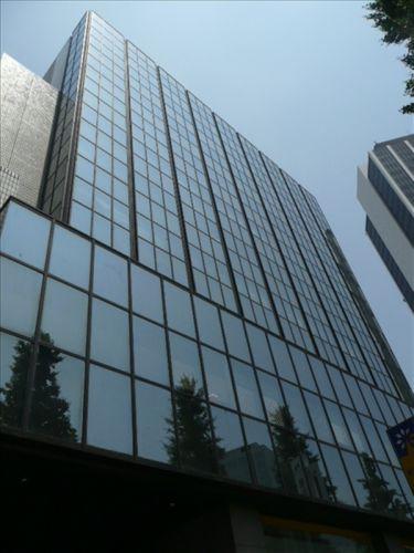 渋谷東口ビル