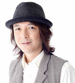 河原 雅彦(かわはら まさひこ、1969年7月7日 - )は俳優・演出家・脚本家。福井県福井市出身。北陸高等学校、明治大学文学部卒業。元妻は女優のともさかりえ。