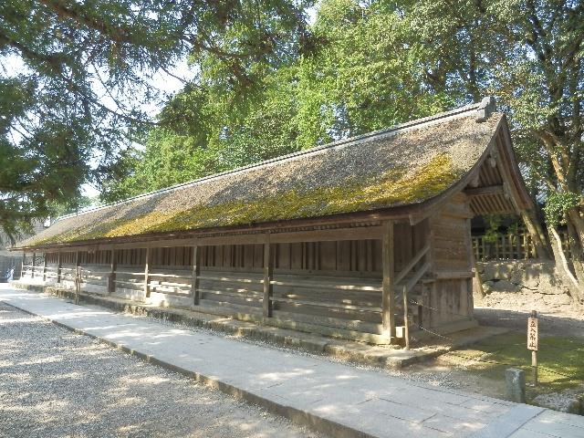 日本中の神さまの宿泊所 十九社