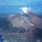 桜島大噴火のカウントダウン―最新の被害予測・恐怖の火山灰が川内原発に迫る