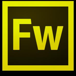 MacOS X「El Capitan」でFireworksCS6を起動させる方法
