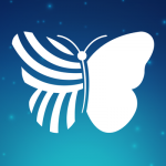 Quiver - 3D Coloring App Puteko Limited