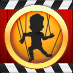 Puppet Pals 2 Polished Play, LLC