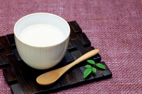 甘酒ダイエットはなぜ痩せる&美容への効果大―甘いのに痩せる秘密は米麹にあり!