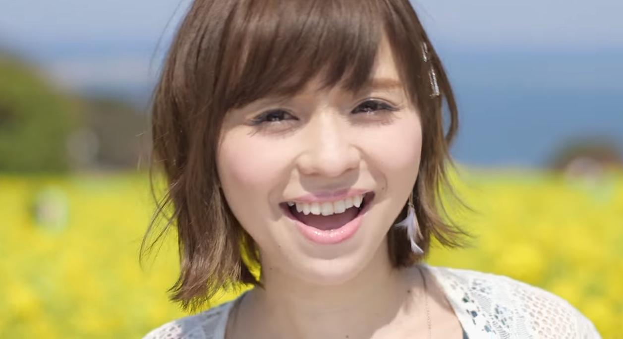りゅうちぇるの姉・比花知春はSPEEDの前身グループ「BRAND NEW KIDS」のメンバーだった