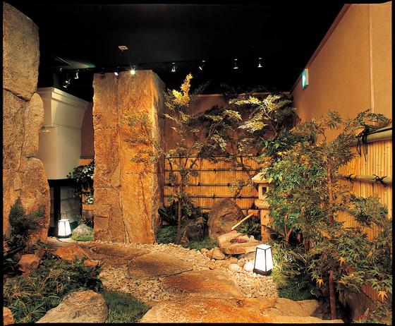 『游玄亭』赤坂店
