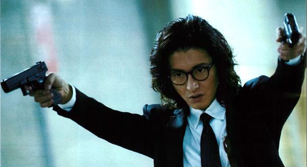 「安堂ロイド」8話ネタバレ! ファンが選ぶ名シーン&名セリフ集!