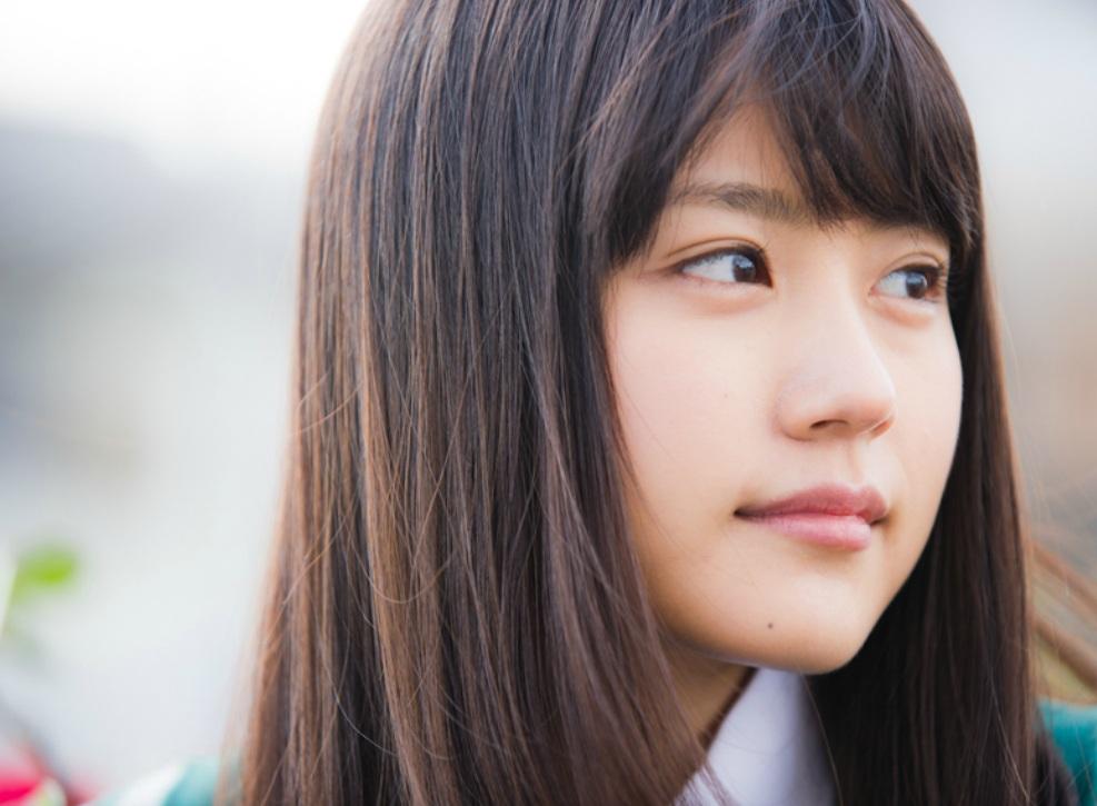 有村架純衝撃のキスシーン・熱愛ほか2013年の活躍まとめ【画像あり】