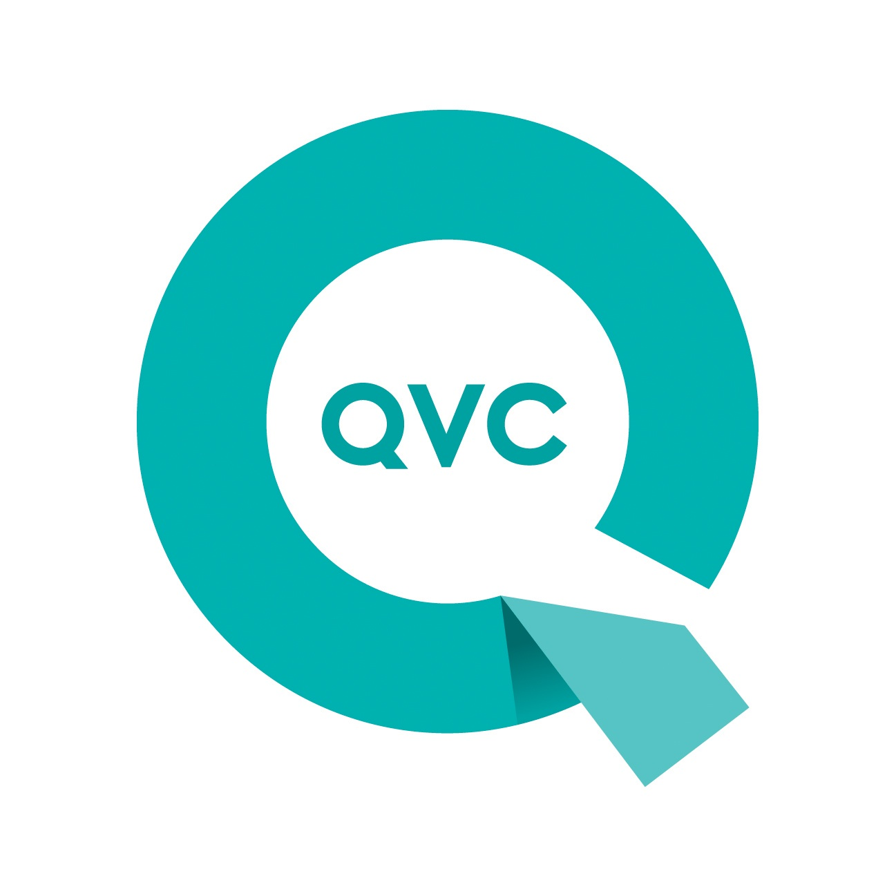 QVCチャンネルで2時間以上の放送事故が発生中! Webサイトも404エラーで見られず