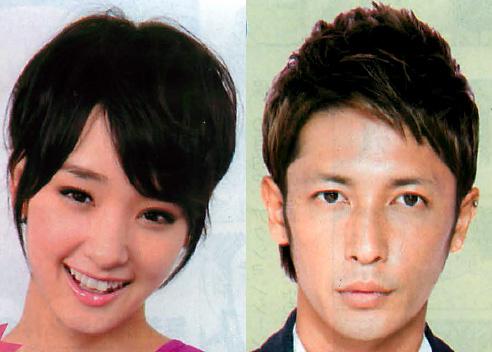 「私の嫌いな探偵」が剛力彩芽と玉木宏主演でドラマ化! 原作よりも爆笑必至!?