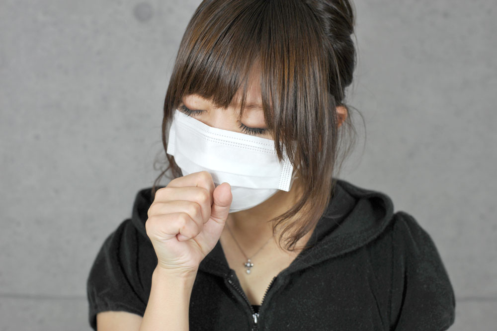 新型インフルエンザ2014の対策・症状・予防まとめ!【永久保存版】