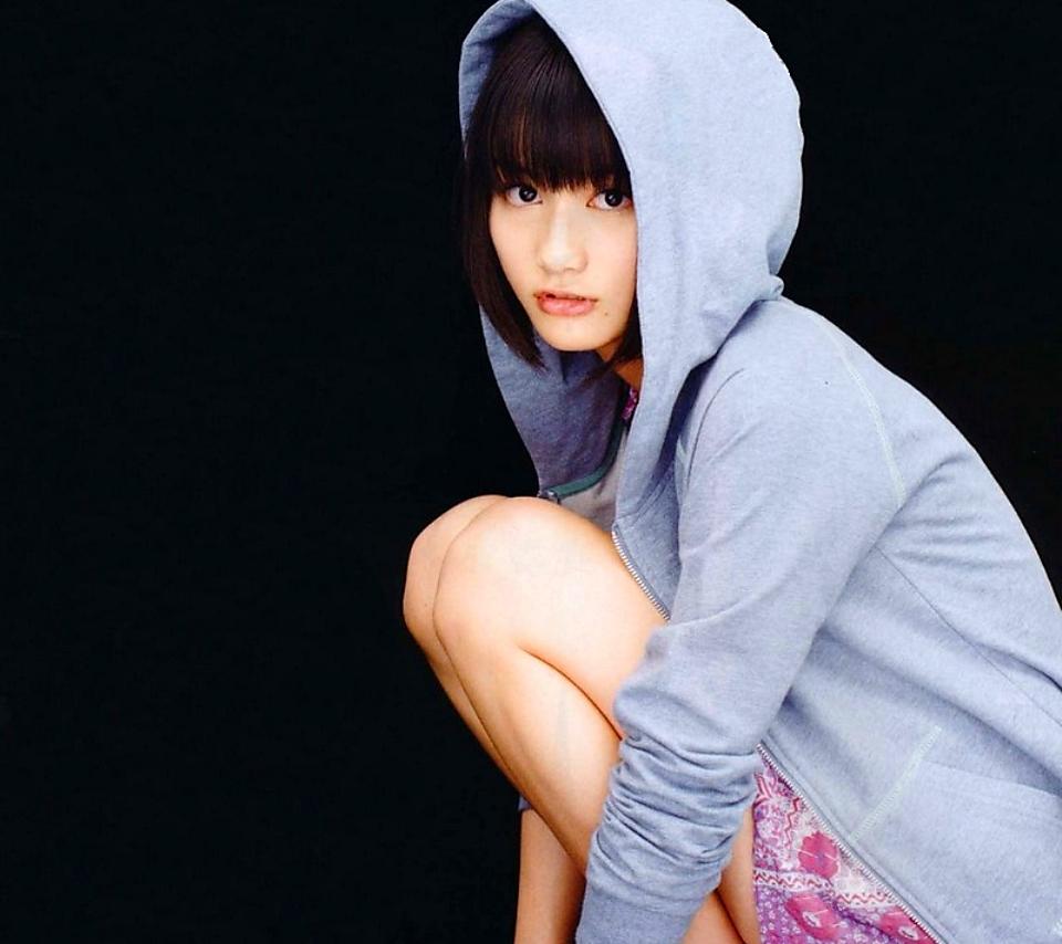 『あまちゃん』橋本愛が熱愛の証拠をフライデー!「あの女、ヤバくね?」新宿を徘徊する17歳…