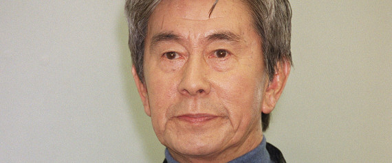 宇津井健さん訃報の追悼コメントまとめ【俳優・女優・渡鬼出演者ほか】