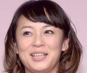佐藤仁美が太った、激太りとテレビに出るたび言われる原因はやっぱりアレだった