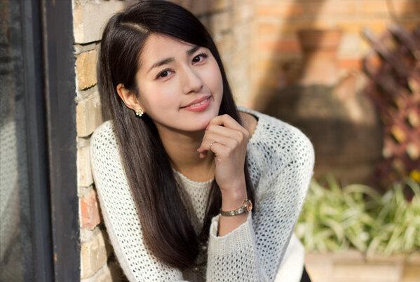 永島優美アナのフジ入社式で父・永島昭浩が同伴出席した理由とは