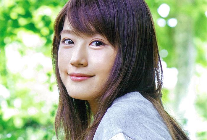 有村架純のショートカットが似合わない理由―韓国人御曹司とのひと夏の恋が原因?