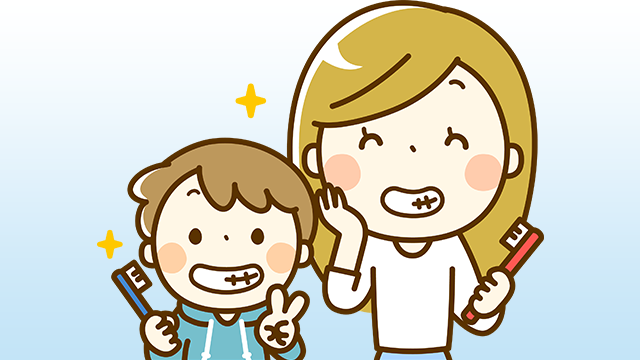 歯を白くしたい!強くて白い歯を生み出す「ポリリン酸」驚異のパワーとは